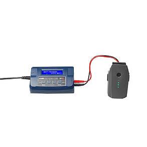SKYRC e680 80W 8A AC / DC баланс зарядное устройство для 1-6S Lipo Батарея - 1TopShop, фото 2
