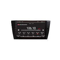 PX6 9-дюймовый 2DIN Android 9.0 Авто MP5-плеер с сенсорным экраном GPS Bluetooth 6 Core 4 + 64G - 1TopShop, фото 3