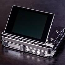 MINI MDP-XP Mini 30 В / 5A 90 Вт 2.4 ГБ Беспроводное подключение Цифровая программируемая система питания с 2.8-дюймовым экраном TFT Монитор, фото 2