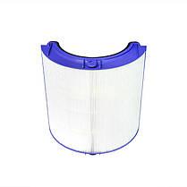 HEPA Очиститель Угольный Фильтр для Dyson Pure Cool TP04 TP05 HP04 HP05 DP04 Пылесос - 1TopShop, фото 2
