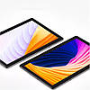 ОригиналКоробкаBinaiT10FHD64GBMT6797X Helio X27 Deca Core 11.6 дюймов Android 8.0 Dual 4G планшет с Клавиатура - 1TopShop, фото 3