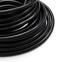 15M Замена мойки высокого давления Шланг M22 18Mpa для Nilfisk C100 C110 C120 C130 C140 - 1TopShop, фото 3