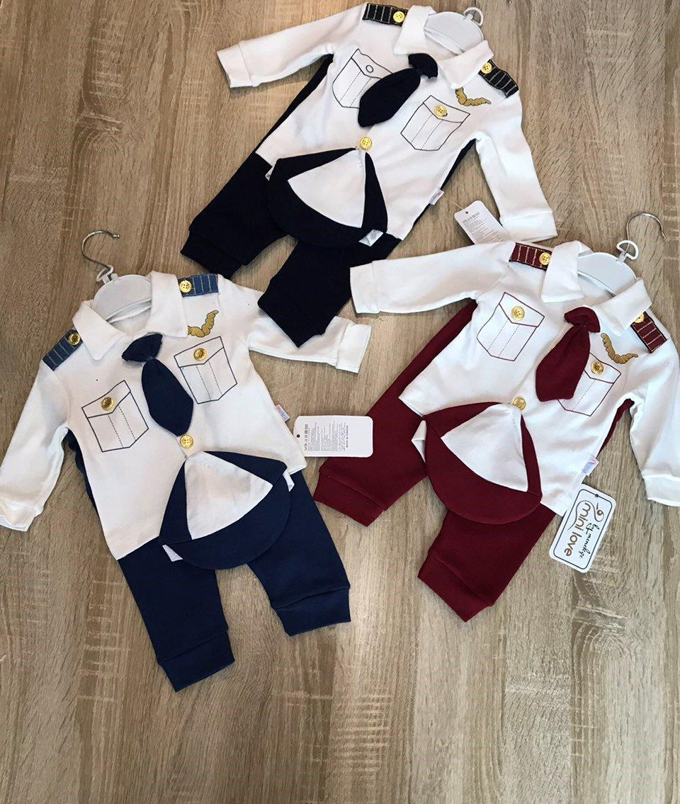 Детский костюм 3-9  на мальчика 3  предмета  , праздничный с галстуком  430-2035
