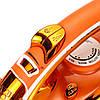 110 В 1200 Вт 280 мл Ручной Электрический Утюг Паровая Ткань Прачечная Домашняя Сушилка - 1TopShop, фото 4