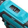 Аккумуляторная литиевая батарея 25В с питанием от аккумулятора Дрель 2-скоростная регулировка LED Освещение Болт Водитель Инструмент с 1 или -, фото 5