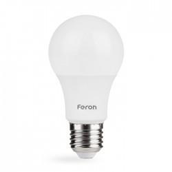 Світлодіодна 10W лампа Feron LB-700 E27 4000K