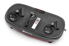 Фитнес-массажер Hop-Sport HS-080VS Nexus Pro
