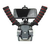 РУ Квадрокоптер Запасные части Gimbal Установите комплект для DJI Mavic Pro - 1TopShop, фото 2