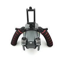 РУ Квадрокоптер Запасные части Gimbal Установите комплект для DJI Mavic Pro - 1TopShop, фото 3