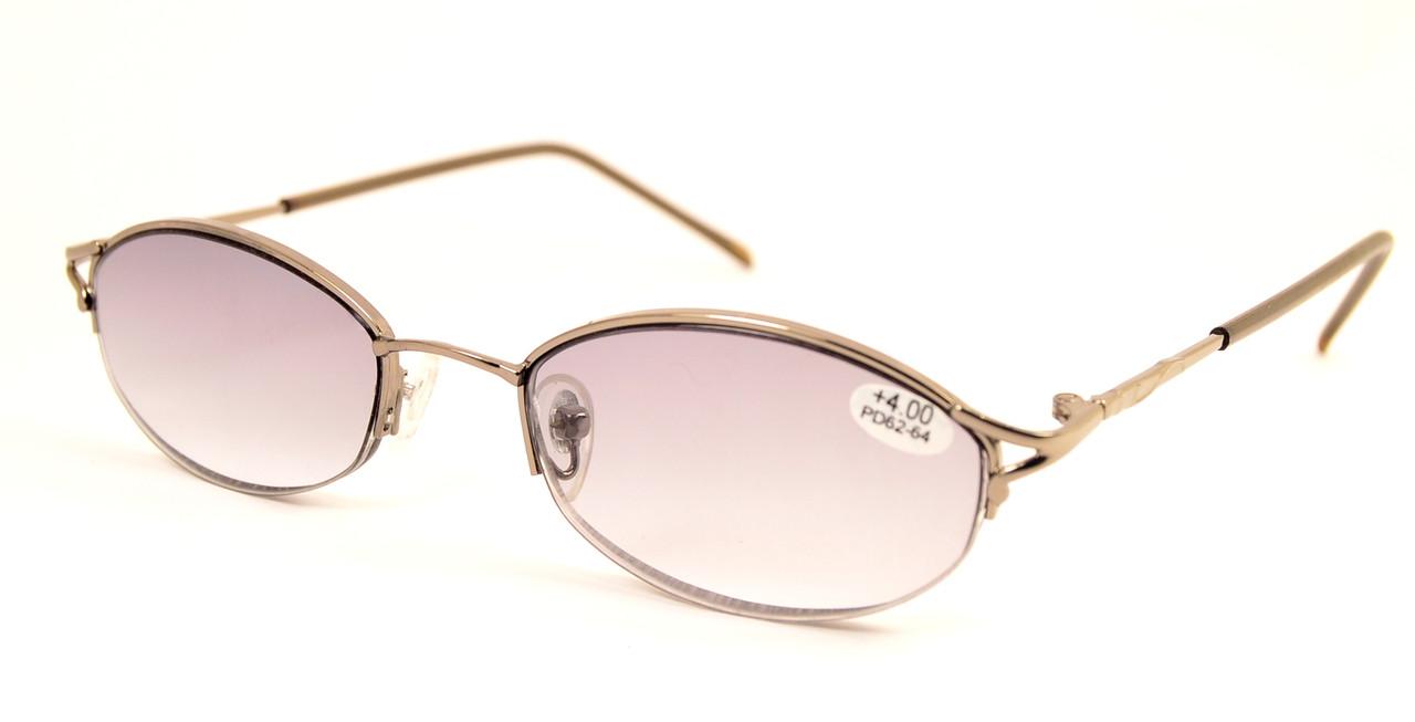 Очки для зрения оптом (8948 ч)