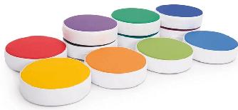 Набор Таблетки Kidigo Premium