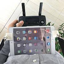 3D Printed 7.9 9.7 дюймов iPad Планшетный кронштейн Держатель держателя FPV для DJI MAVIC PRO - 1TopShop, фото 3