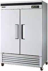 Морозильна шафа DAEWOO FD-1250F