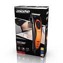 Машинка для стрижки волос Mesko MS 2830, фото 6