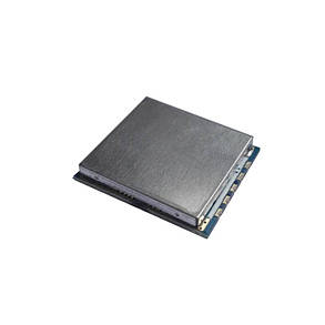 TX-5823S 5.8G 48CH 0-600mW VTX FPV Модуль передатчика AV FCC для FPV RC Дрон - 1TopShop, фото 2