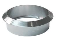 Кольцо для броненакладки 15 мм