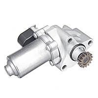 Передача Чехол Мотор Привод с гайкой Для BMW E60 E90 E92 xi xDrive-ATC300 27107599690 27107613153 - 1TopShop