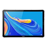 Оригинал Коробка Huawei M6 CN ROM 64GB HiSilicon Kirin 980 Octa Core 10.8 дюймов Android 9.0 Pie WIFI Tablet Серый - 1TopShop