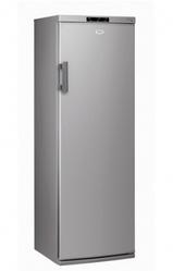 Морозильна шафа Whirlpool WVE1872 A + NFX