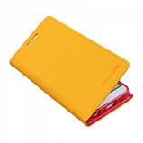 Чехол-книжка Mercury Goospery Fancy Diary Case для LG G Pro2 F350 / D837 / D838, фото 2