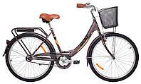 Велосипед Aist Jazz 26 1.0 Женский