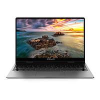 TeclastF5R11.6-дюймовыйноутбукIntelGemini Lake N3450 Win 10 8 ГБ DDR4 128 ГБ SSD 360-градусный сенсорный экран ноутбука - 1TopShop