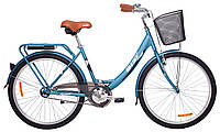 Велосипед Aist Jazz 26 1.0 Женский, фото 1
