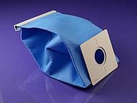 Многоразовий мешок для пылесоса HITACHI/SAMSUNG/ELENBERG  VP-95В от DOMPRO DP14002