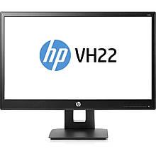 Монитор HP VH22 Monitor (X0N05AA)