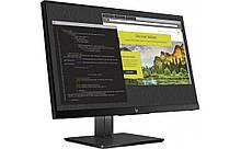 Монитор HP Z24nf G2 Display (1JS07A4)