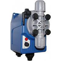 Seko Invikta KCL632 2 л/ч насос дозатор мембранный