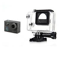 Hawkeye Firefly Запасная часть 30M Дайвинг камера Водонепроницаемы Чехол для 7S 8 8S 8SE 4K 170 градусов Широкоугольная версия - 1TopShop