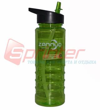 Бутылка для воды.7251