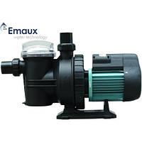 Emaux SC150 20 м3/час насос для бассейна