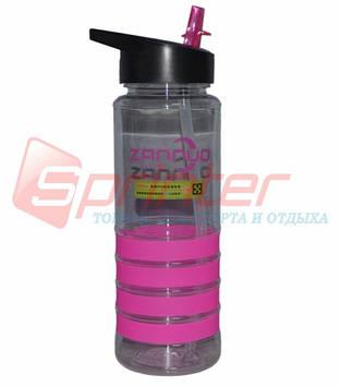 Бутылка для воды.7252