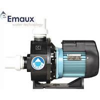 Emaux SR20 (380В) 27 м3/час насос для бассейна - водопада - фонтана; Emaux SR20 (380В) 27 м3/час насос для бассейна - водопада - фонтана