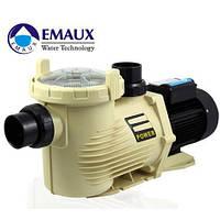 Emaux EPH300 28.5 м3/час насос для бассейна