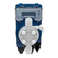Seko TPG803 60 л/ч насос дозатор мембранный цифровой