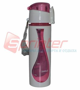 Бутылка для воды.7886