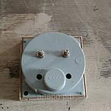 Амперметр М42100 0-20А, фото 2