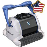 Hayward TigerShark QC робот пылесос для бассейна