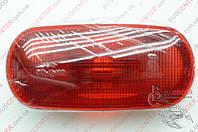 Фонарь сигнала торможения (дополнительный стоп-сигнал) Fiat Scudo 220 (1995-2004) 7700352940 AUTOTECHTEILE
