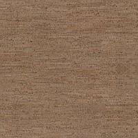 Wicanders Dekwall настінна клейова пробка TA04001 Bamboo Terra