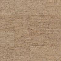 Wicanders Dekwall настінна клейова пробка TA01001 Bamboo Artica