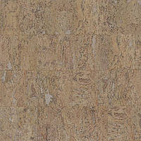 Wicanders Dekwall настінна клейова пробка TA24001 Stone Art Platinum