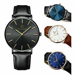 Часы до 300 грн