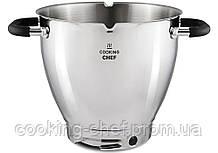 Чаша Kenwood Cooking Chef  KAT911SS