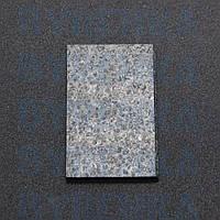 Лопатка графитовая 70х45х5 (сухой насос)