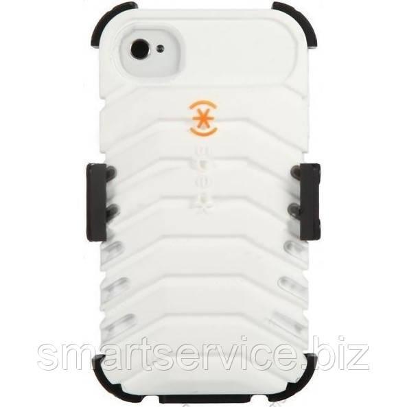 Чехол Speck ToughSkin для iPhone 4/4S