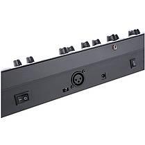 192 канала DMX512 Контроллер освещения Показать дизайнерскую консоль для освещения этапа US Plug - 1TopShop, фото 3